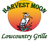 Harvest Moon Lowcountry Grille