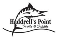 Haddrell's Point Tackle & Supply