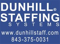 Dunhill Staffing