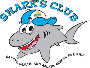 Sharks Club logo