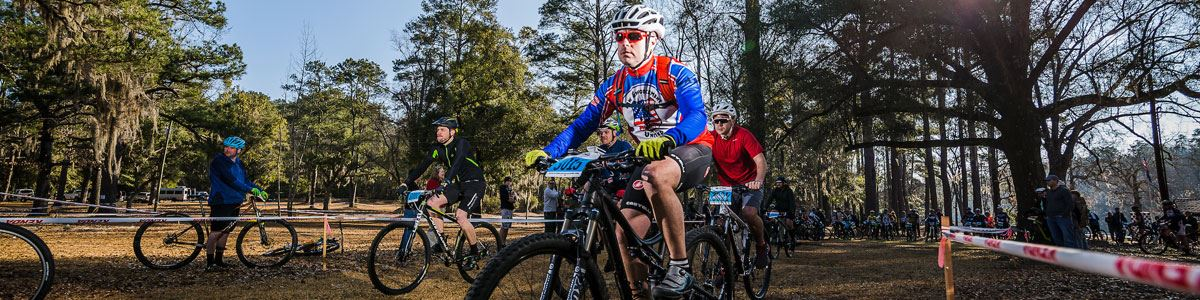 Duathlon bikers Courtesy Brian Fancher Photography