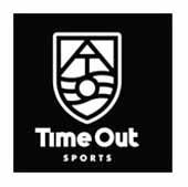Time Out Ski and Sports