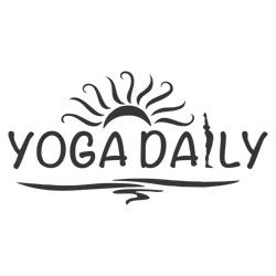 Yoga Daily