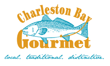Charleston Bay Gourmet