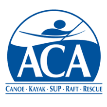American Canoe Association | Canoe-Kayak-SUP-Raft-Rescue