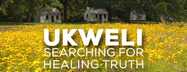 Ukweli - Searching for Healing Truth