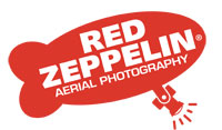 Red Zeppelin