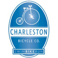 Charleston Bicycle Company