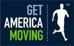 Get America Moving