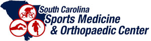 South Carolina Sports Medicine & Orthopaedic Center
