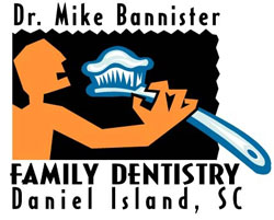 Bannister Family Dentistry