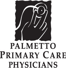 Link to Palmetto Primary CarePhyscians
