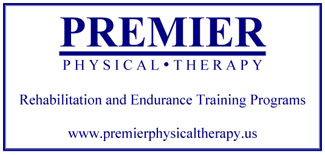 Link to Premier Physical Therapy