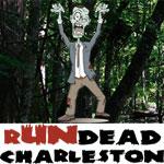 rUNdead Charleston 5K