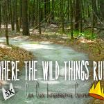 Where the Wild Things Run