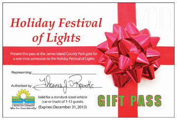 Gift Pass Image
