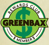 Link to more information on Greenbax opportunities in your Charleston County Parks